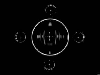 blackbubbles by me7a