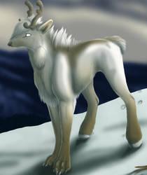 Aysel - Detail by Kumlay