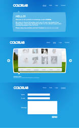 colorlab - revisioned by ViNz-