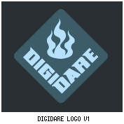 DIGIDARE by ViNz-