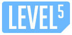 LEVEL5 by ViNz-