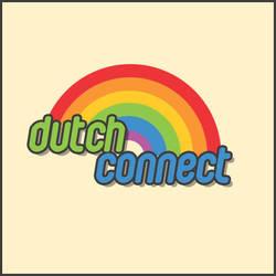 DUTCHCONNECT by ViNz-