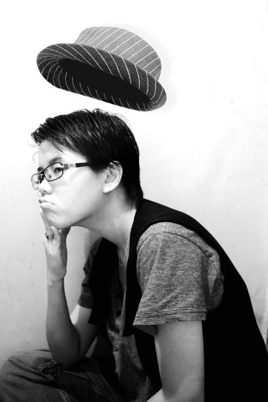 pangerankucing's Profile Picture