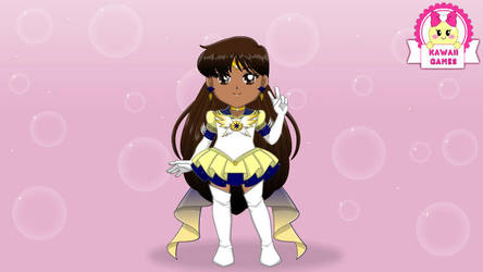kawaii-games-sailor-Katharine by katharine1218