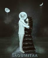 Moon Dance by aaTmaHira