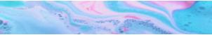 Soapy Divider 2 by King-Lulu-Deer-Pixel
