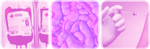 Surgical Divider 2 by King-Lulu-Deer-Pixel