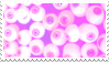 Eyes Stamp 2 by King-Lulu-Deer-Pixel