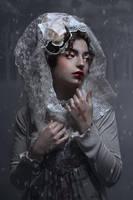 The sinner by cunene