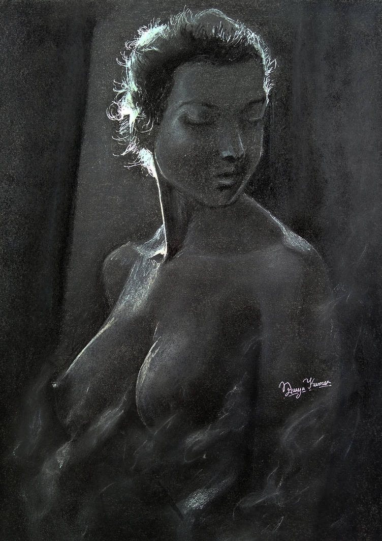unnamed by Divya-kumar-singh