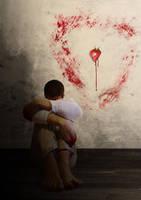 Happy Valentines by krisyay
