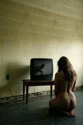 I saw it on TV by mjranum
