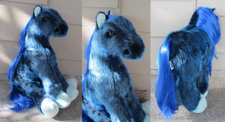 Plushie Examples Favourites By Kitty3123 On Deviantart