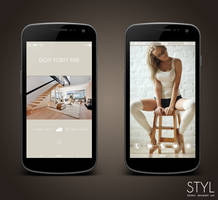 STYL by In2uition
