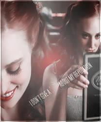 Jessica Hamby 3 by JessicaSnapex21