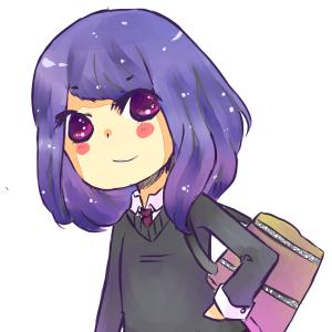 kilari-chan's Profile Picture