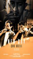 Hersey Cok Guzel Olacak Movie Poster Project by osmanibiscrea