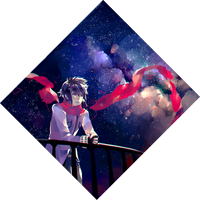 Galaxy by 253421