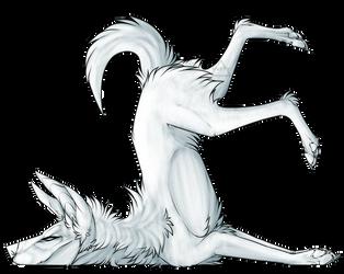 Free Flop (Redo) by NVSTY