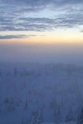 Finland Dec 2016 4 by Personal-Pariah
