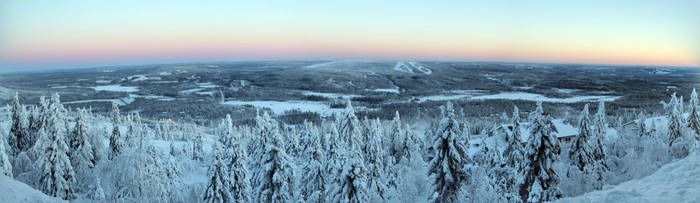 Finland Dec 2016 10 by Personal-Pariah