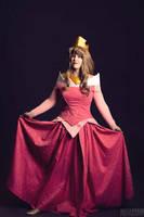 Royalty by Yorizura
