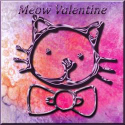 Valentine by FreeAvatarProject