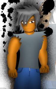 gamerma's Profile Picture