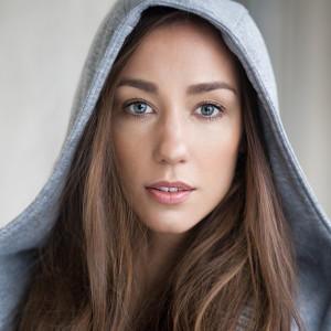 Elipa's Profile Picture