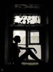 window by Elipa