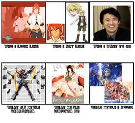 My me meme by 6-Kira-666