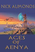 Ages of Aenya by AGEOFAENYA