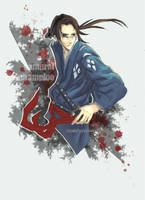 was Mugen ... by Crimple