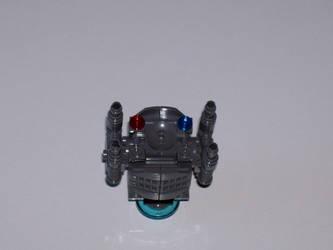 Dronerepair1 by AL13N163NA