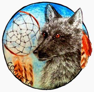 black-werwolf's Profile Picture