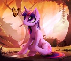 COM6_ Twilight by MagnaLuna