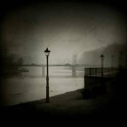 Insomnia 1 by yv