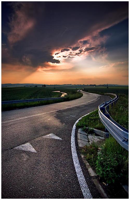 turn here by yv