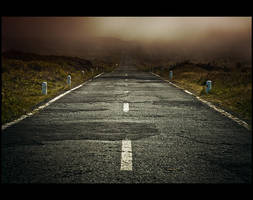 Road to... by yv