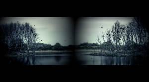 Sorrowcast 2 by yv