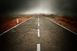 Meet me at the crossroads by yv
