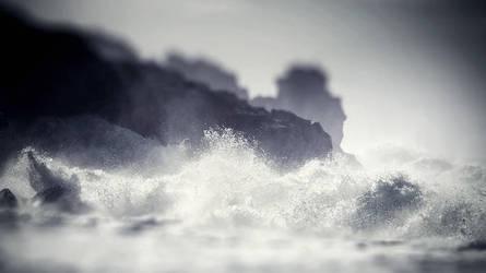 El Golfo 01 by yv