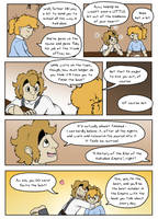 Dragontry Chapter 2 page 37 by DragonwolfRooke