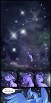 NuzRooke Sun - Prologue by DragonwolfRooke