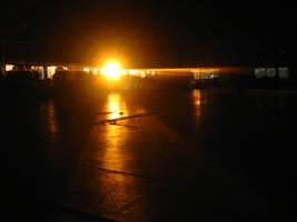 Inner Glow... by calcross