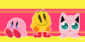 Smash Buds by Jelly-Filled-Zombies