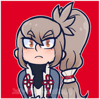 Takumi by Jelly-Filled-Zombies