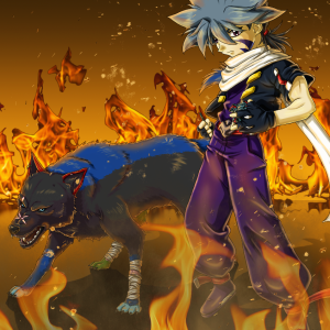 X-LadyShadow-X's Profile Picture