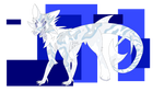 [Closed] Doryu Auction by Hat-Tr1ck