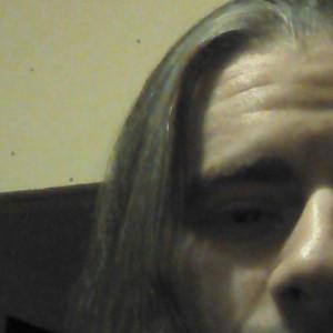 HarryRavenkiller's Profile Picture